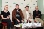 ВКазани открылся XXIX Нуриевский фестиваль: балет «Эсмеральда» произвел фурор