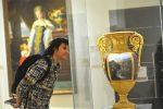 Яндекс назвал самые известные музеи учелябинцев