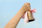 Всреду для выпускников Железногорска прозвучит «последний звонок»
